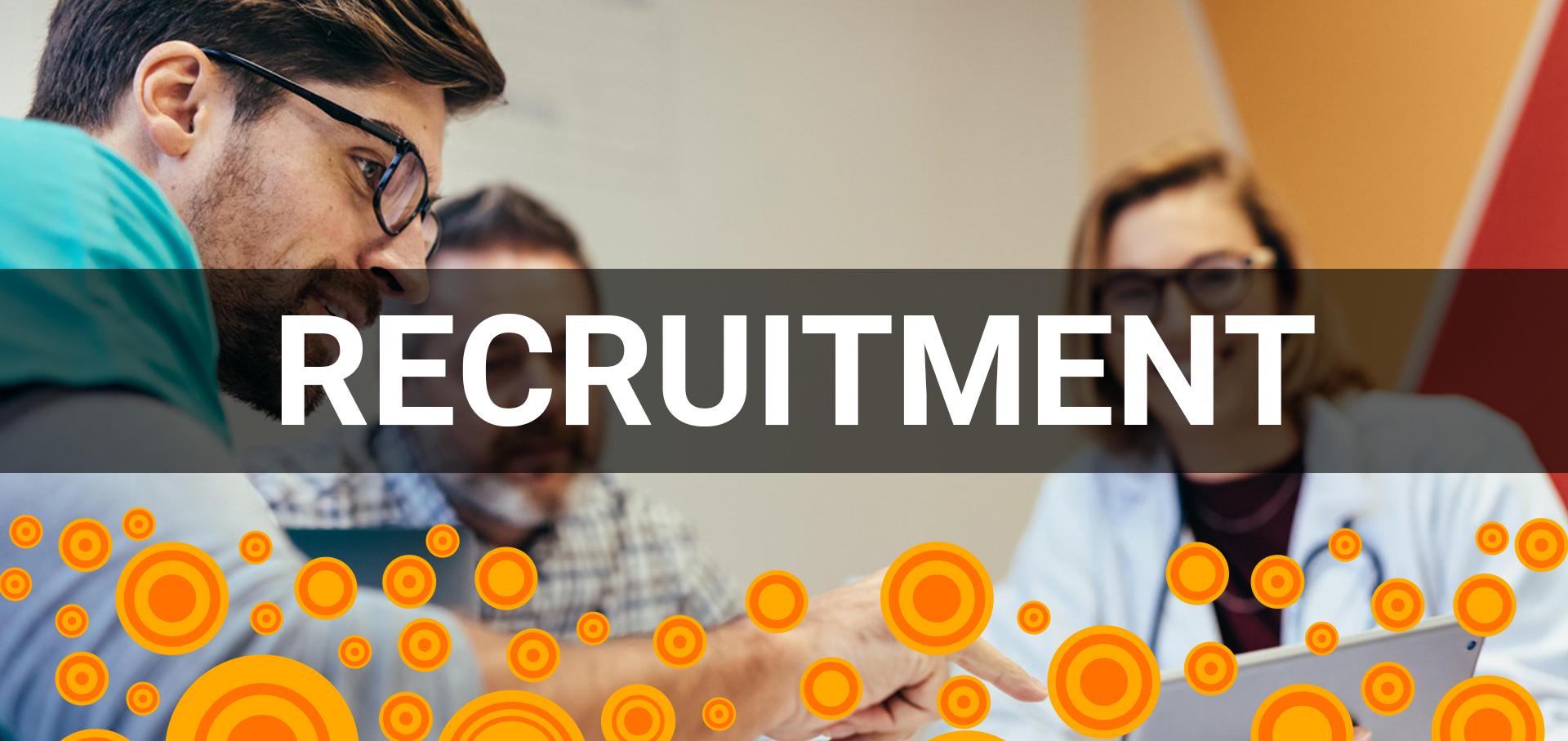 TLA Recruitment